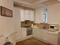 1 Modern open kitchen