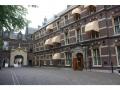 10 Binnenhof 2