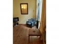 4 Livingroom 2
